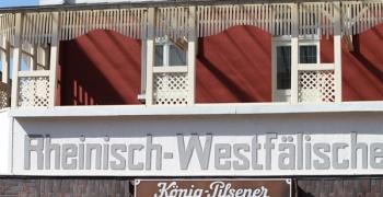 Radio-Feature auf WDR5 spielt in Schermbeck