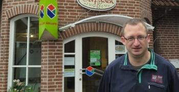 Dorfladen Gahlen
