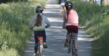Der 26. Niederrheinischer Radwandertag lädt Sie ein: ralden Sie mit!